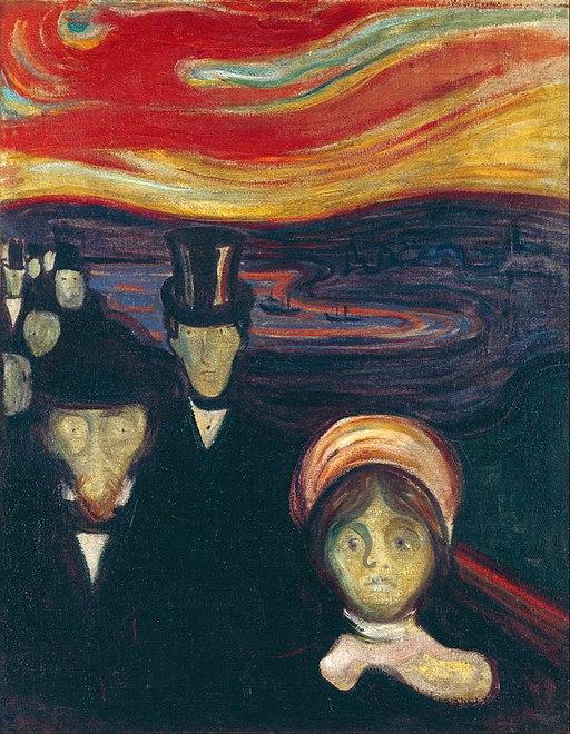 512px-Edvard_Munch_-_Anxiety_-_Google_Art_Project.jpg
