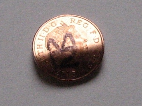bent coin detail.jpg
